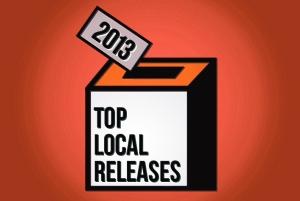 20131115_local_poll_2013_91